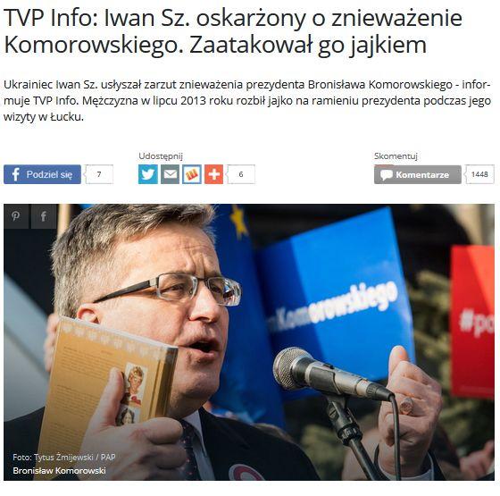 FireShot Screen Capture #2293 - 'TVP Info_ Iwan Sz_ oskarżony o znieważenie Komorowskiego_ Zaatakował go jajkiem - Wiadomości' - wiadomosci_onet_pl_kraj_tvp-info-iwan-sz-oskarzony-o-zniewazenie-komorowskiego-zaatak