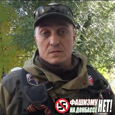 1413394059_aleksandr-bednov-pozyvnoy-betmen