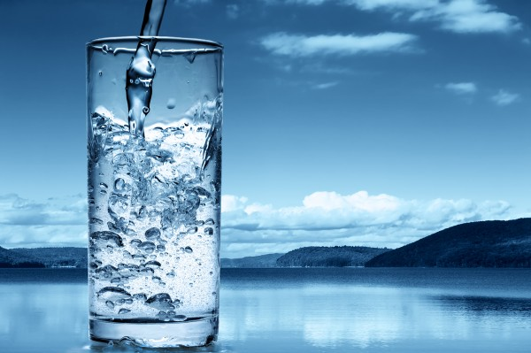 water_9