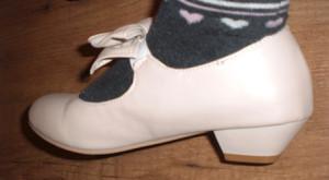 creamshoes2