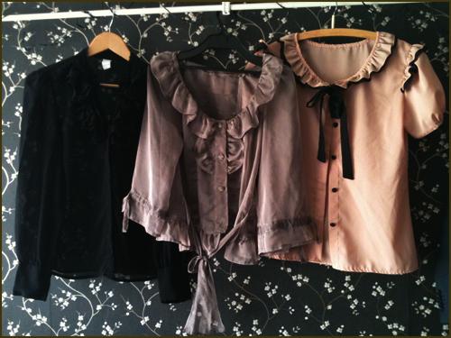blouses03