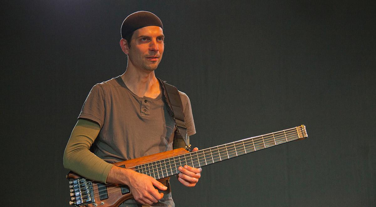 Aleksey Gushchin 3886