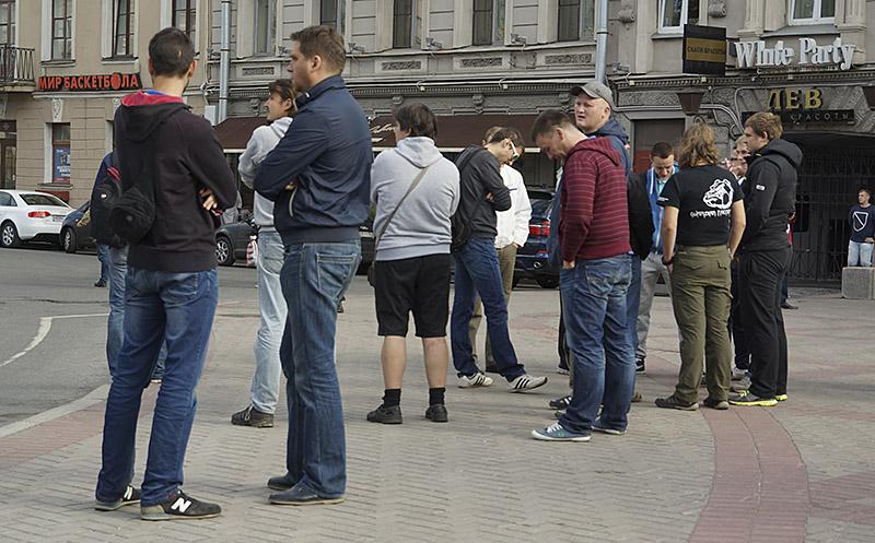 Русские ребята DSC00639 сеть800