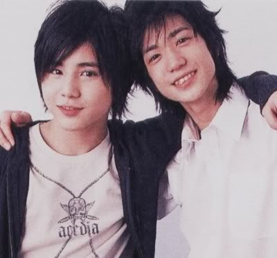 yamajima together