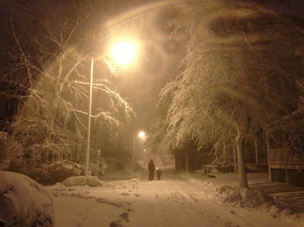 Screen Shot 2013-02-17 at 6.53.01 PM