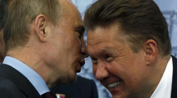 rusijos-prezidentas-vladimiras-putinas-ir-gazprom-vadovas-aleksejus-mileris-64908253