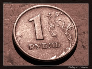 monetu-00001