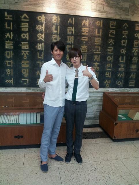 20121005_jaeho_cameo
