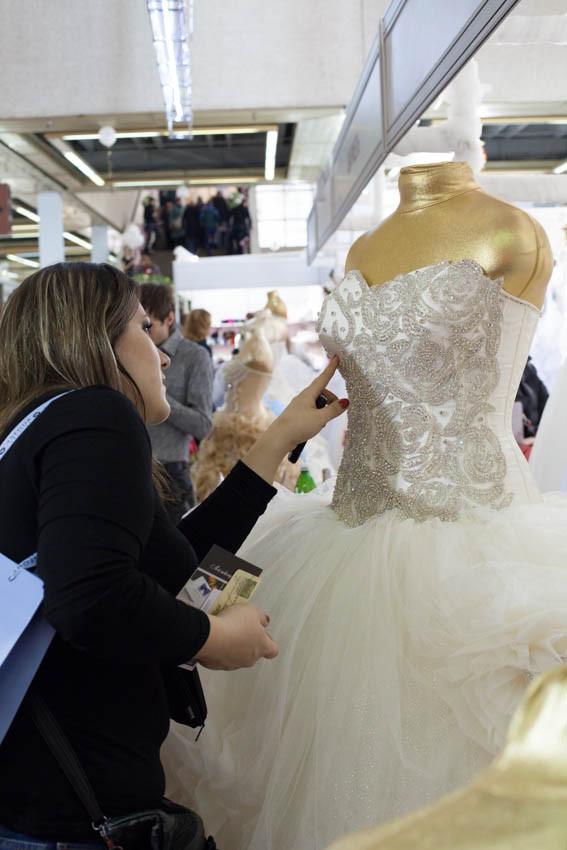 Где Купить Свадебные Платья На Вднх