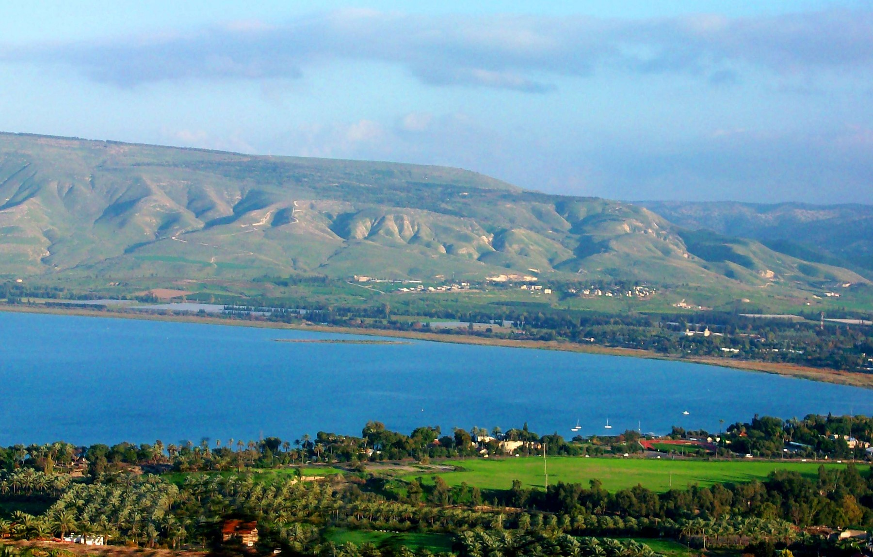 the_Sea_of_Galilee.jpg