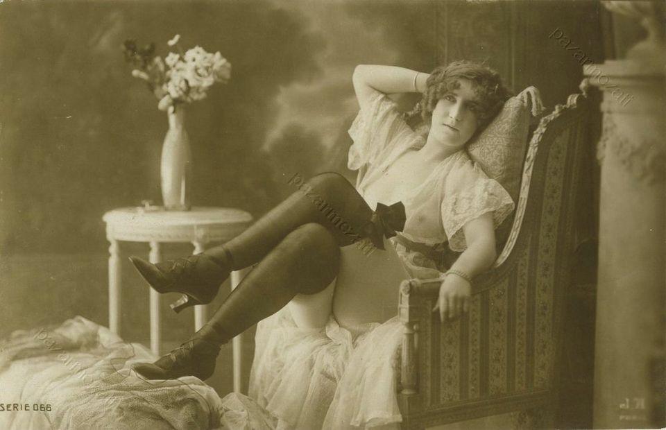 Історії проституток проститутки тюмень снять
