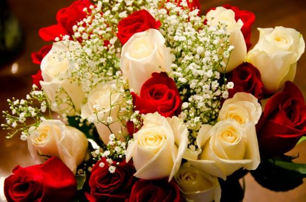 Happy-Birthday-To-You-Flowers-9