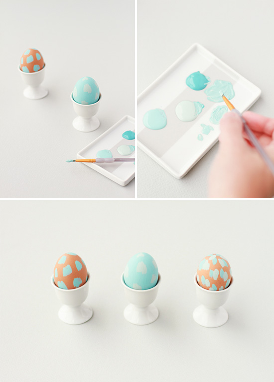 painterly-eggs-diy