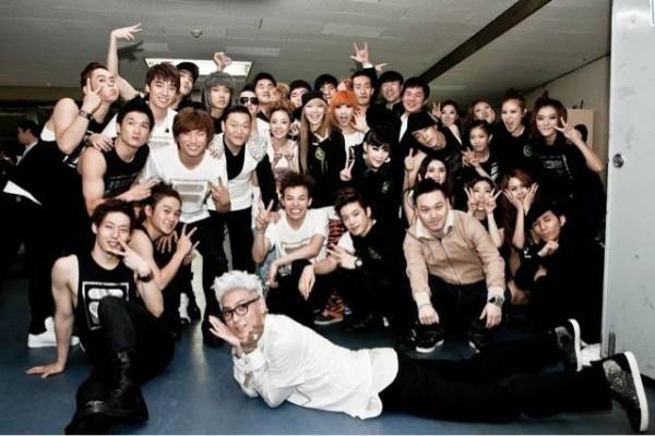 20110917_seoulbeats_YG
