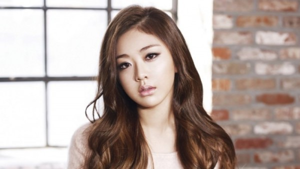 Second member of K-pop group Ladies Code passes away after a car crash