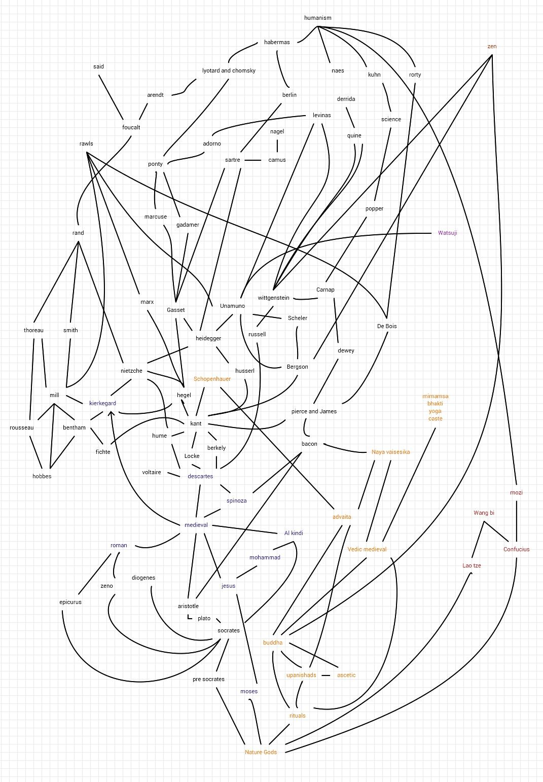 2014-12-24-18-34-22[1]