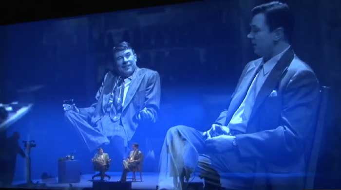 helen_lawrence-capture