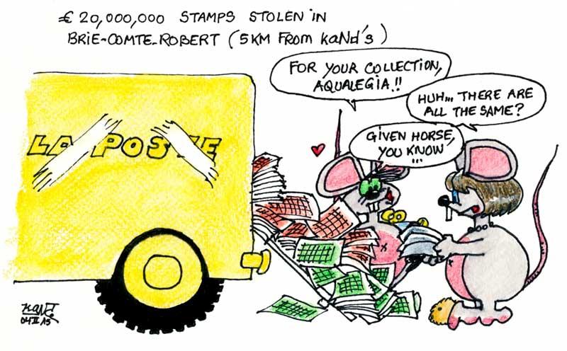 F&R-timbres_voles-EN