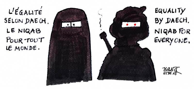 cartoon_niqab1