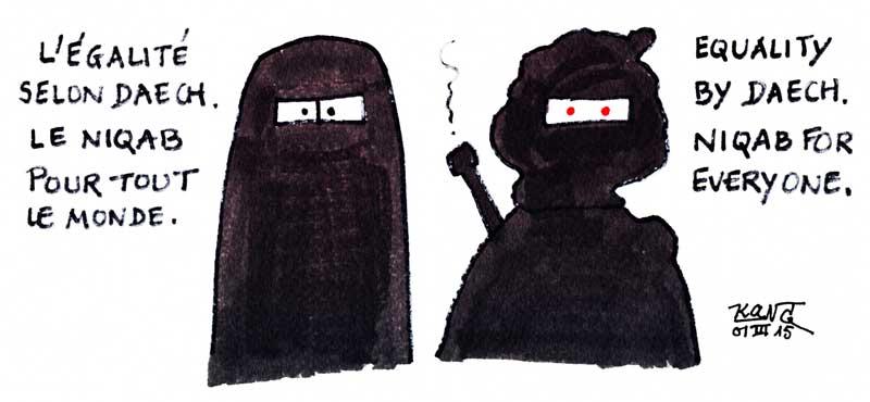 cartoon_niqab1