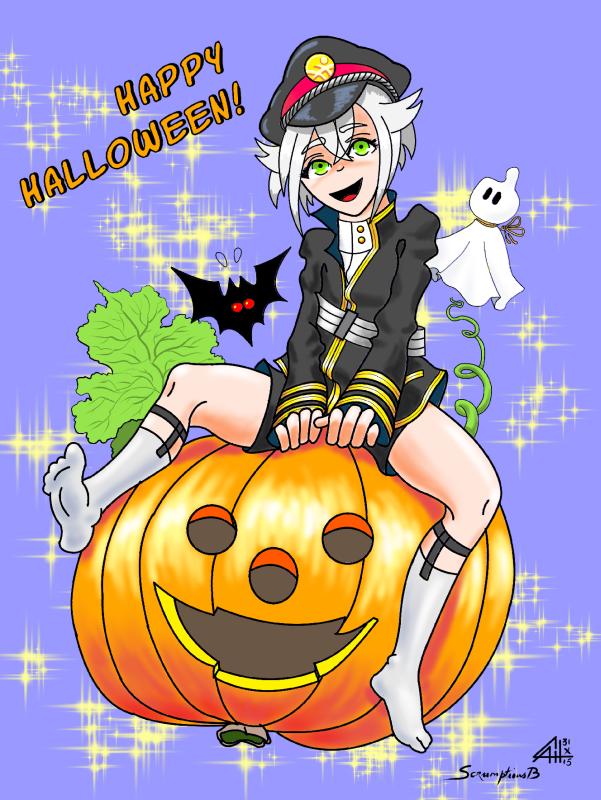 hotarumaru-halloween2015a144