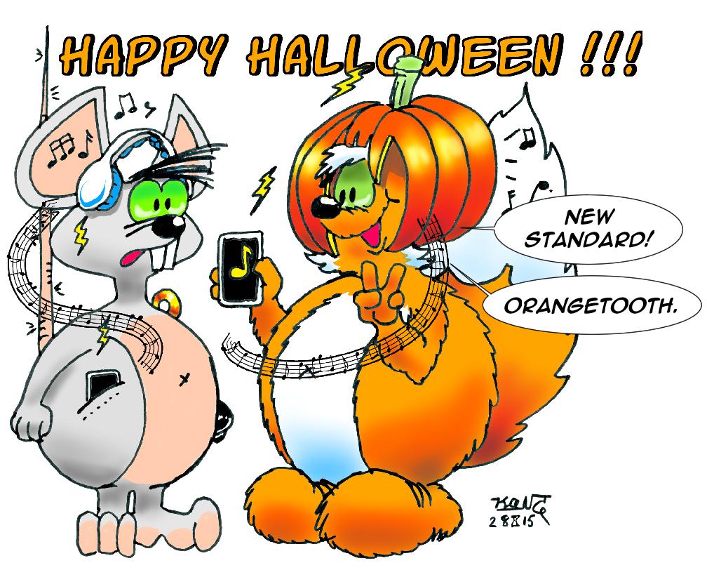 F&R_Halloween2015EN