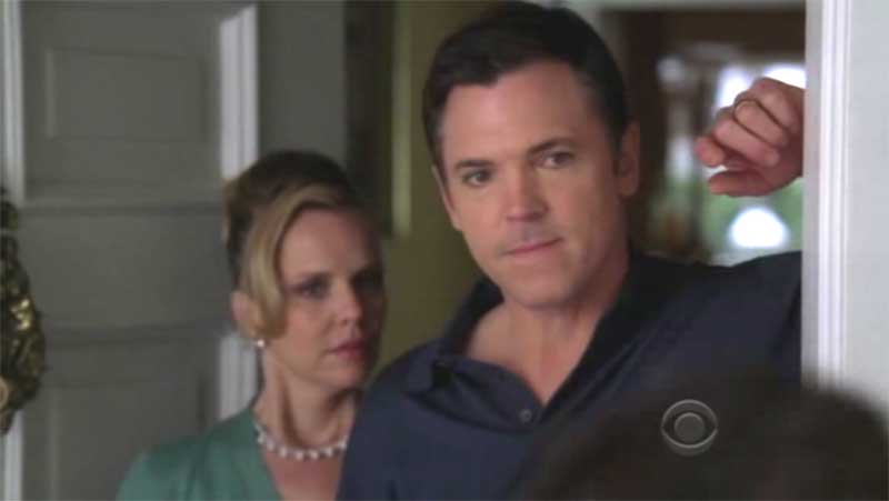 Nick Lea in Without A Trace, 7x21, cap050