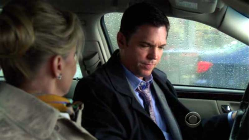 Nick Lea in Without A Trace, 7x21, cap265