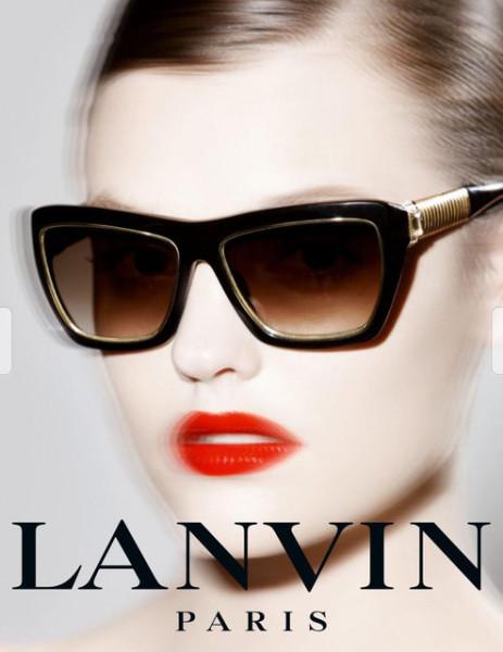 Lanvin_montana