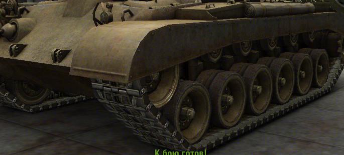 """,""yablor.ru"