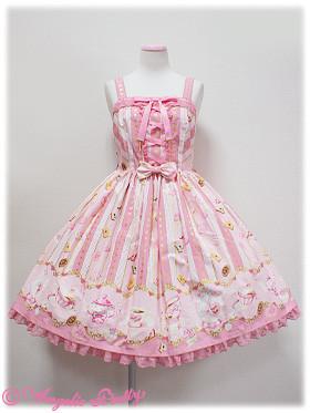 WonderPartyShirringJSK-pink(1)