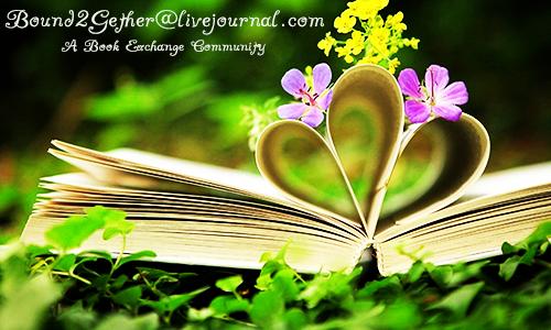 flowersbooks