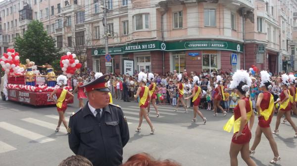 20130615_124852_ул. Диктатуры пролетариата_14