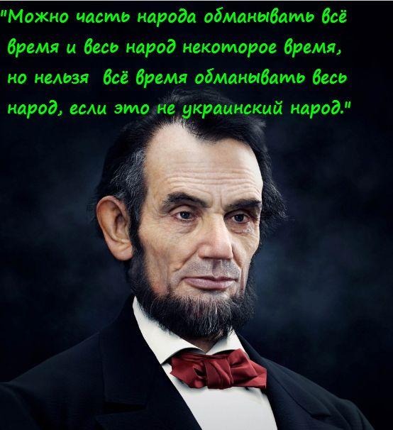 https://ic.pics.livejournal.com/kapasev/45137927/704882/704882_original.jpg