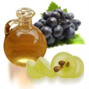 vinogradnoe-maslo51