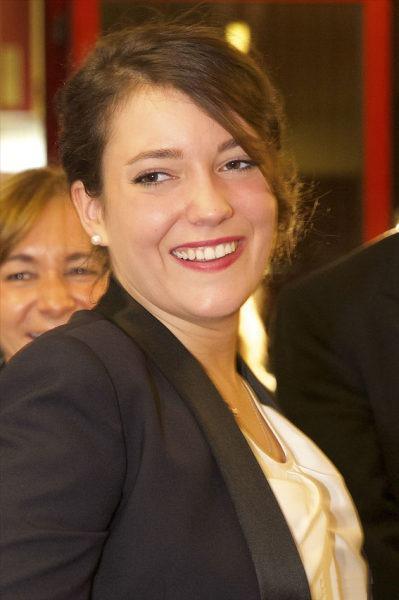 Princess-Alexandra-of-Luxembourg-1