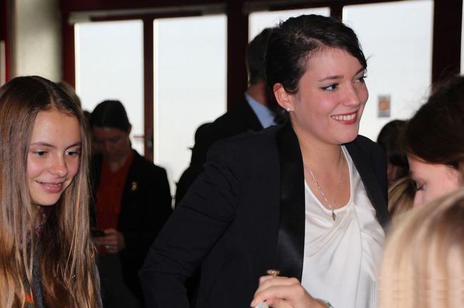 Princess-Alexandra-of-Luxembourg-3