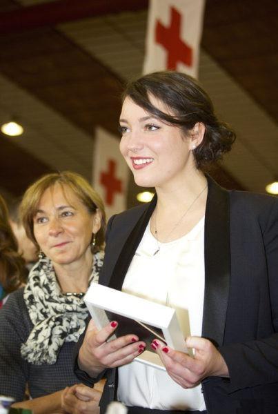 Princess-Alexandra-of-Luxembourg-2