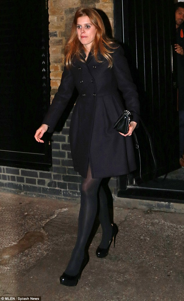 1416477608102_Image_galleryImage_Princess_Beatrice_picture