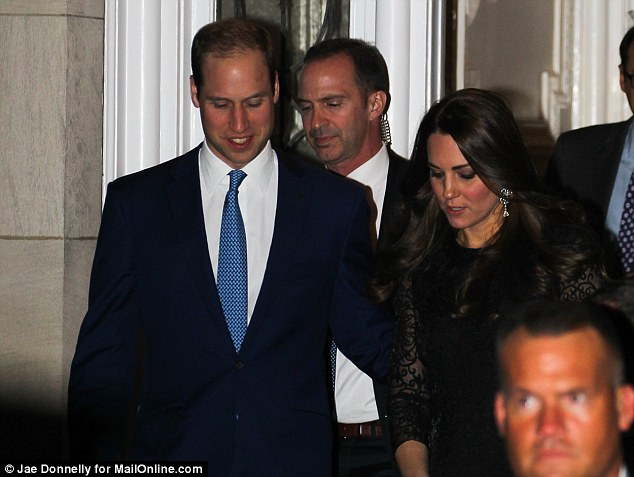 23DD5CC400000578-2864531-Taking_care_The_Duke_of_Cambridge_put_a_loving_arm_around_his_wi-a-48_1418012408415