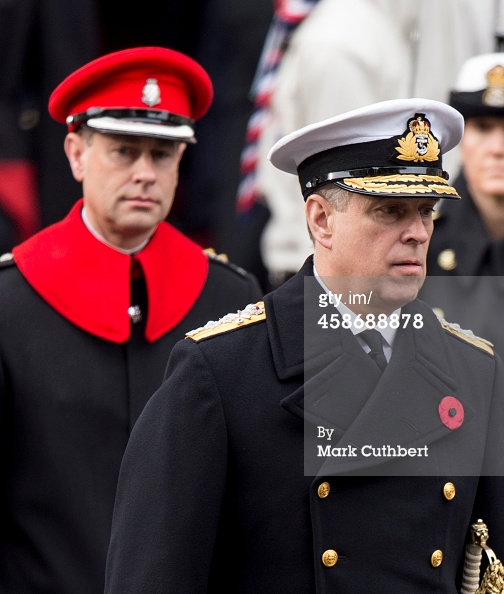 458688878-prince-andrew-duke-of-york-and-prince-edward-gettyimages