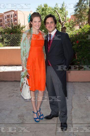 http://ic.pics.livejournal.com/kapenot88/65584176/122783/122783_600.jpg
