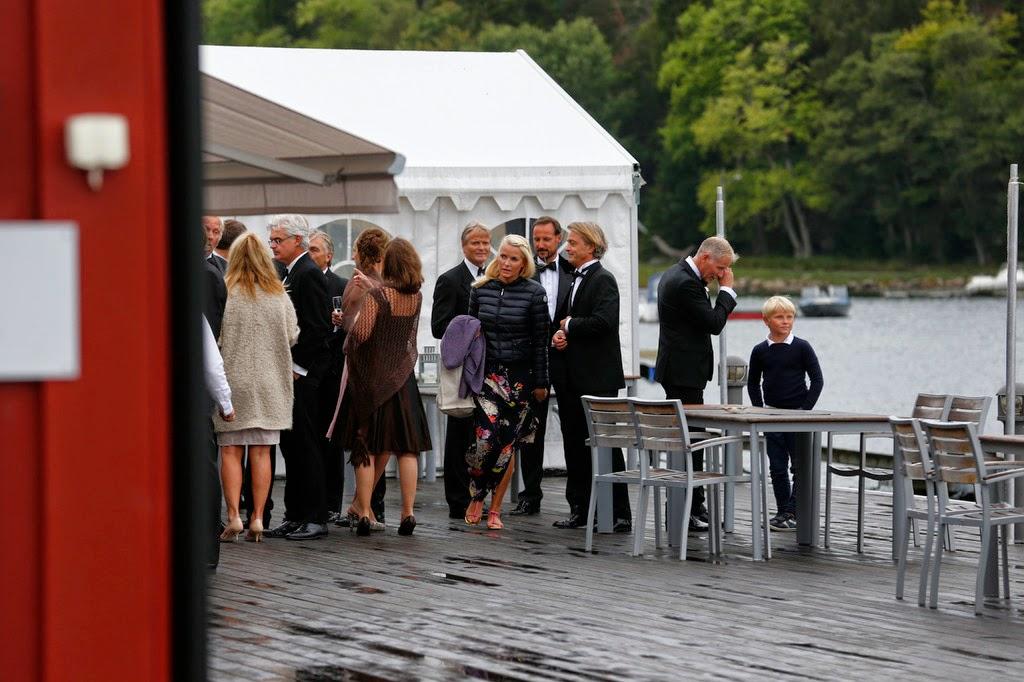 Катрины свадьбы