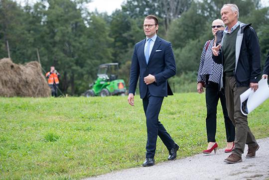 140903-PRD-Örebro-03-Foto-Fredrik-Sandberg-TT