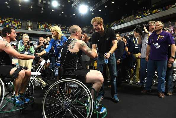 Invictus+Games+Day+Three+Wheelchair+Basketball+1yMUMz-1oUCl