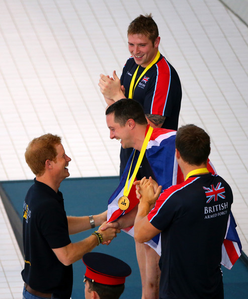 Prince+Harry+Invictus+Games+Day+4+USWzQP_nlqPl