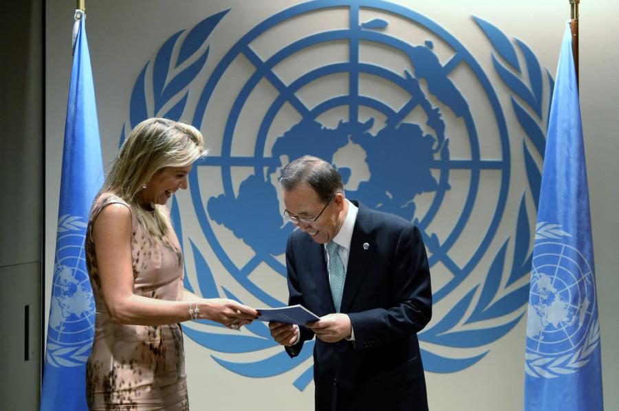 World+Leaders+Speak+UN+Climate+Summit+ZE-ovHqoXO7x