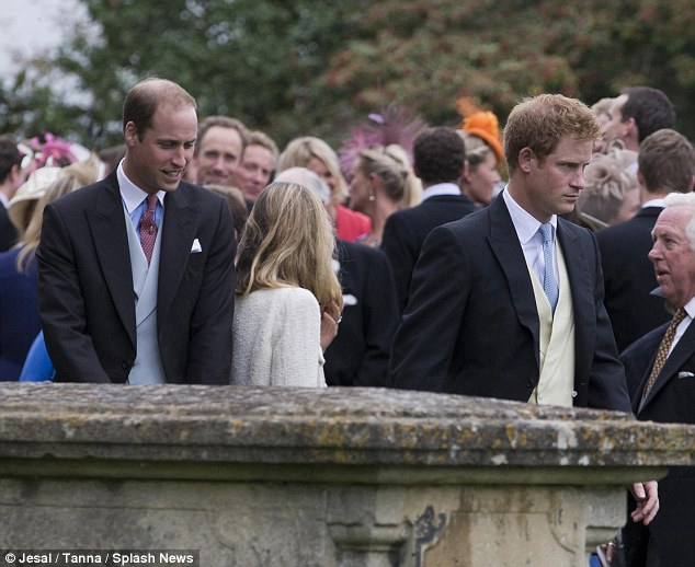 1411831739721_wps_24_Princes_William_and_Harry