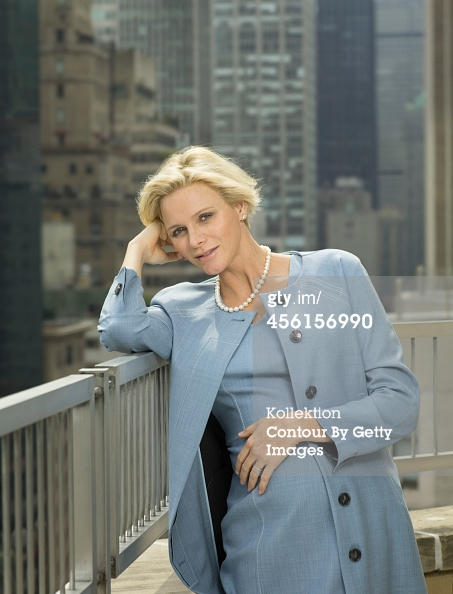 456156990-princess-charlene-of-monacco-is-photographed-gettyimages