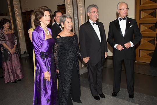 141008-DDMM-Birgit-Nilsson-Prize-förbundspresident-foto-fredarik-sandberg-ttszf65340